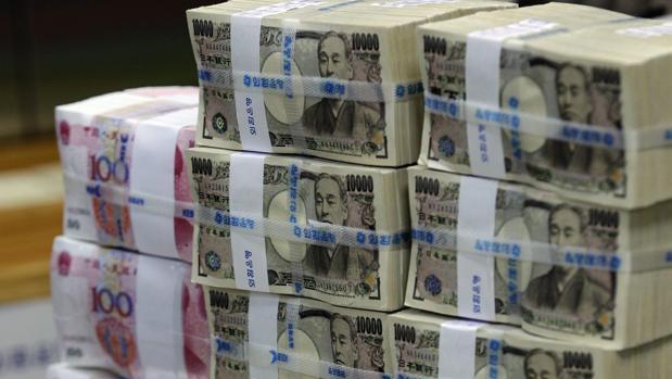 Un juez de Cáceres anula una hipoteca en yenes japoneses