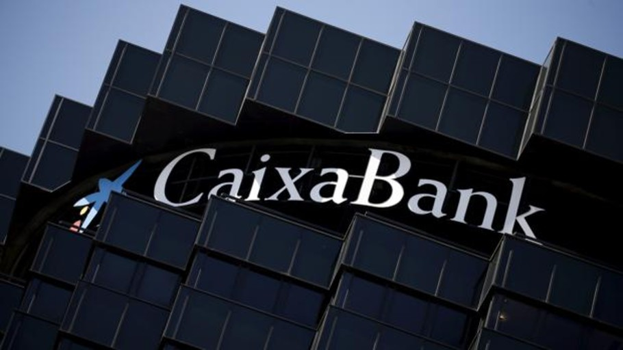 El fondo soberano de Noruega se convierte en el segundo mayor accionista de CaixaBank
