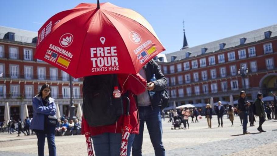La otra cosecha veraniega: más de 1,4 millones de españoles encontrarán empleo y otras cuatro noticias