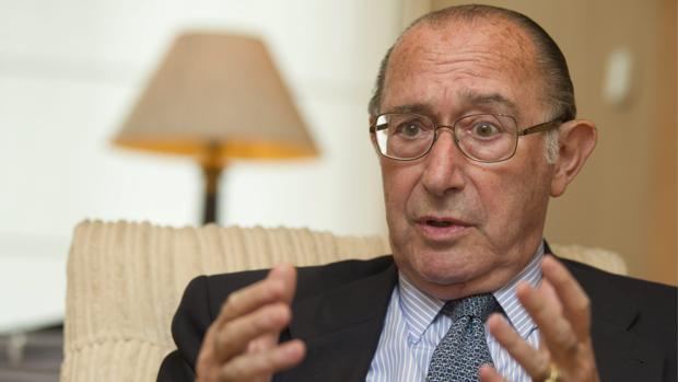 Las 25 medianas empresas de ANCI piden al nuevo Gobierno más licitaciones