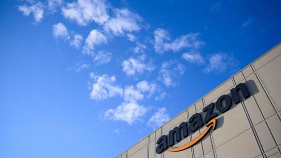 Amazon fija las fechas para el Prime Day 2019 con 48 horas de rebajas en un millón de productos