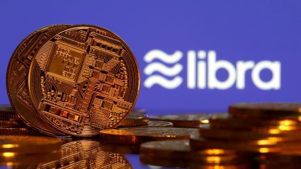 ¿Serán las criptomonedas las culpables de una nueva crisis financiera?