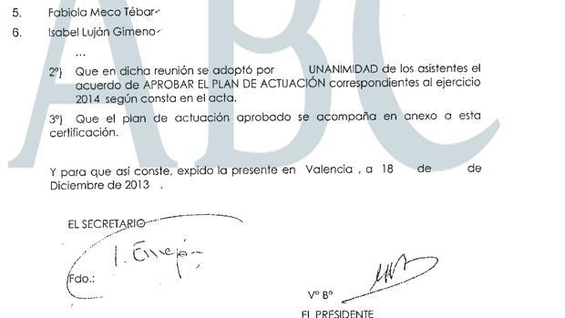 Errejón firmó el cobro de 401.800 euros de Venezuela para asesorías de CEPS en 2014