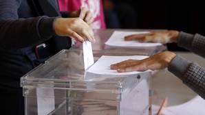 ¿Cómo afectará lo que ocurra en Reino Unido a las elecciones en España?