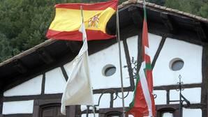 El independentismo vasco se desmorona