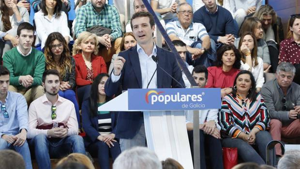 La Junta Electoral desestima el recurso del PP y da el visto bueno al sorteo del debate en RTVE