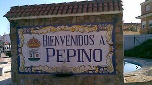 Los pueblos con los nombres más peculiares de Castilla-La Mancha