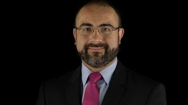 Ricardo Ruiz de la Serna - ricardo-ruiz-serna--620x349