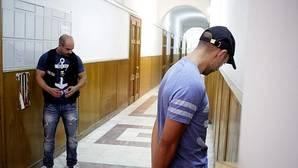 El Juzgado levanta el secreto de sumario en el doble crimen de las jóvenes de Cuenca