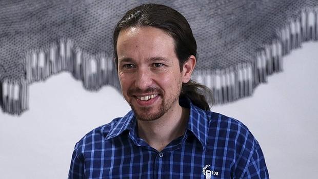 """Iglesias asegura que """"quien va a decidir si hay terceras elecciones"""" es Sánchez"""