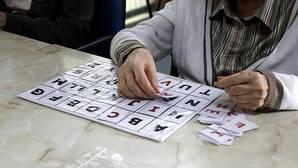 Familiares y enfermos de alzhéimer trabajan en la elaboración de un «censo real de la demencia» en España