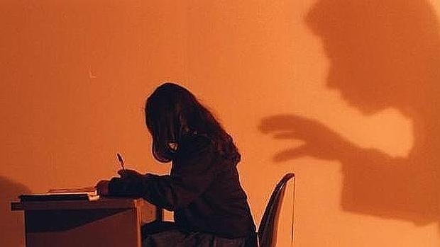 La edad media de la víctima de abusos sexuales se sitúa en los 11 años