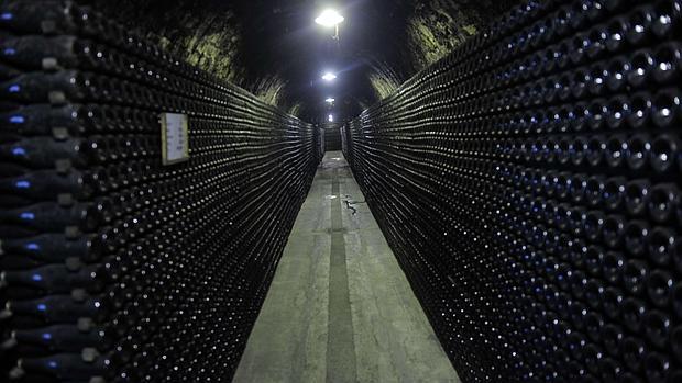 La Marca de Calidad Diferenciada Cueva distingue en el mercado a seis bodegas de Villanueva de Alcardete