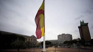 La defensa de los símbolos nacionales: ¿por qué España es una excepción?