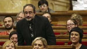 La CUP mantiene el veto a Artur Mas y prolonga el bloqueo político en Cataluña