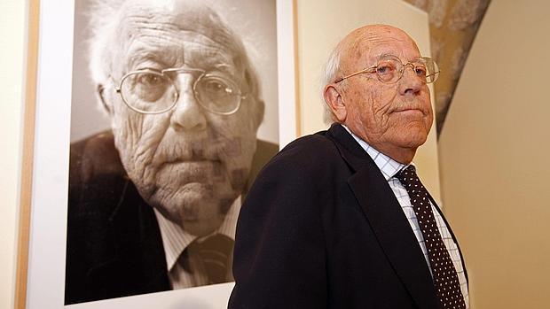 Jiménez Lozano