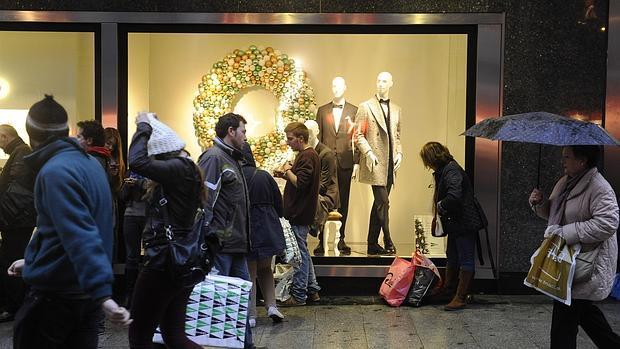 Electrodomésticos y calcetines, los regalos más odiados por los aragoneses