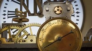 Diez curiosidades y anécdotas del reloj de la Puerta del Sol