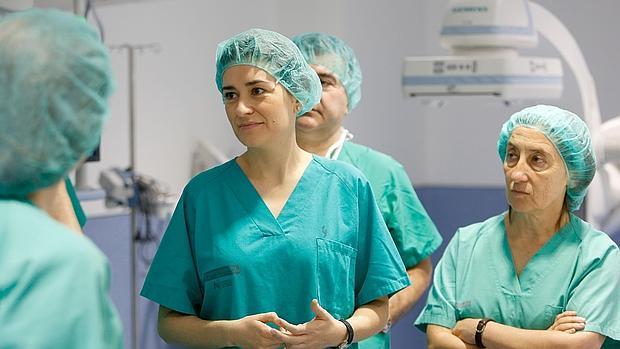 carmenmontonhospital--620x349.jpg