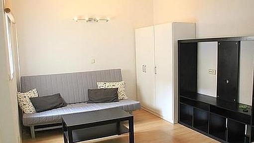 Siete consejos para alquilar un piso de estudiantes en madrid - Pisos estudiantes madrid baratos ...