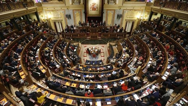 http://www.abc.es/media/espana/2016/01/19/congreso-diputados-efe_xoptimizadax--620x349.jpg