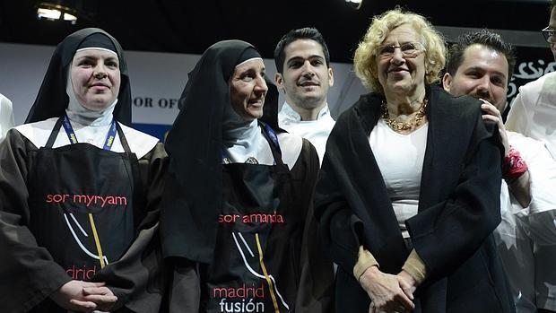 El ayuntamiento de Madrid autorizará la realización de sectas satánicas
