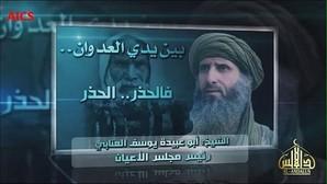 Daesh menciona a España en ocho de sus últimos 15 vídeos y pone el foco en Córdoba