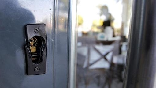 Diez consejos para mejorar la seguridad en tu casa - Seguridad en tu casa ...