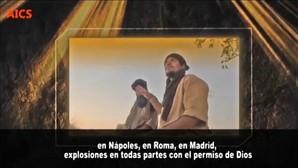 Las amenazas y aspiraciones del yihadismo en España
