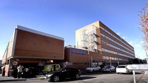 El Virgen de la Salud será demolido cuando se produzca el traslado al nuevo hospital del Polígono