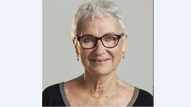 Muere Muriel Casals, referencia cívica del independentismo