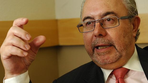 Manuel Sánchez Gómez-Merelo