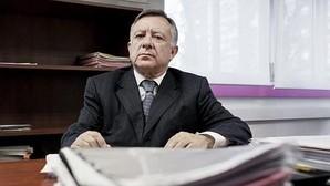Entre 2011 y 2014, Antonio Arroyo prestó más de 8 millones de euros a 255 personas