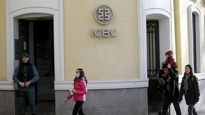 El ISBC nunca atendió los requerimientos de la Justicia española