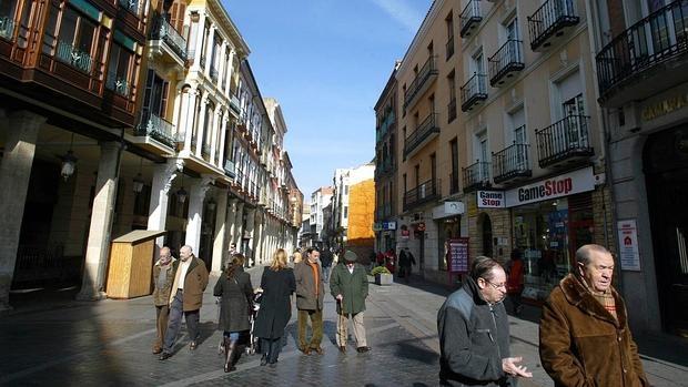 Palencia Y ávila Entre Las Diez Ciudades Españolas Más Baratas Para