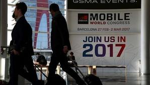 El Mobile World Congress cierra otra edición de éxito con más de 100.000 asistentes