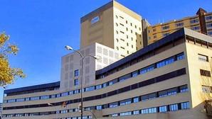 Indemnización de 750.000 euros por dejar tetrapléjico a un bebé en el parto