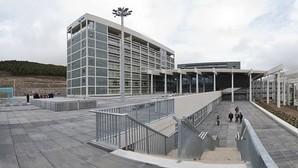 Hospital de Burgos