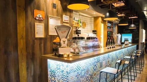 Cinco lugares para comer bien y barato en Alicante
