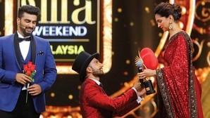 ¿Por qué Bollywood es más potente que Hollywood?