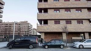 Hallan un bebé muerto y a su madre inconsciente en una vivienda de la urbanización de Seseña
