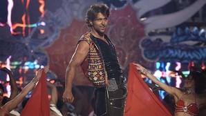 Flamenco, gastronomía y El Retiro: el tour de las estrellas de Bollywood en Madrid