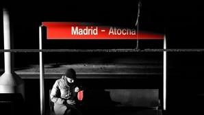 11-M: la matanza que abrió los ojos a los españoles