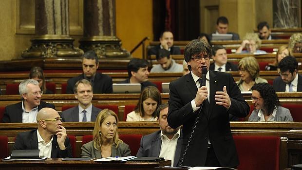 parlamento-catalan--620x349.jpg