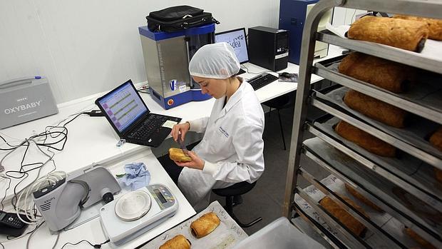 Las empresas familiares generan siete de cada diez empleos for Oficina de empleo segovia