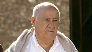 Los trabajadores de Inditex se alían para sorprender a Amancio Ortega