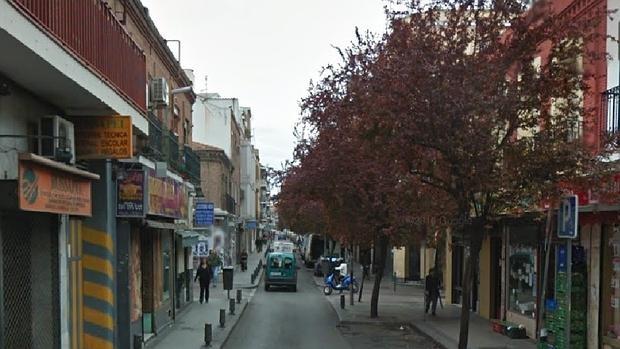 vivienda joven comunidad valenciana: