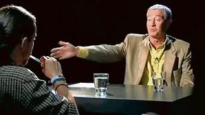 Chávez promocionó a Iglesias para liderar el partido bolivariano en España