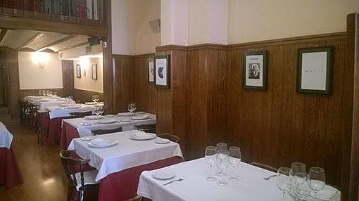 Valencia cuina oberta abre el plazo para reservar mesa en - Restaurante entrevins valencia ...