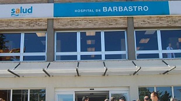 La Consejería de Sanidad descarta abrir la cuarta planta del ...